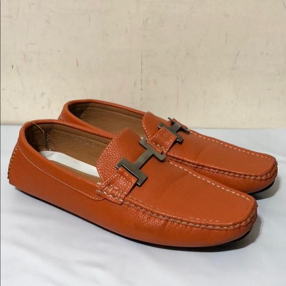 484faf186d21 Allfoot Wear s Closet ( allfootwear)   Poshmark